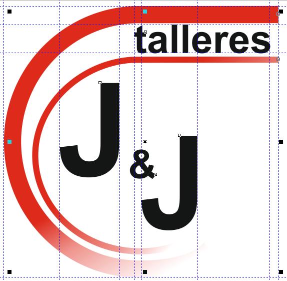diseño-jj