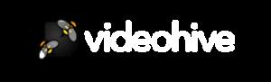 videohive[1]